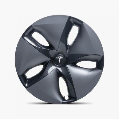 """Model 3 - Pinwheel Refresh wieldop 18"""""""