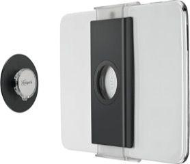 Model S - Tablet Houder