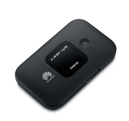 Huawei E5577C mobile wifi hotspot | tesland.com