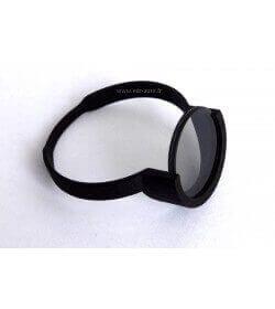 BlackVue polarisatie filter DR650-750 | tesland.com