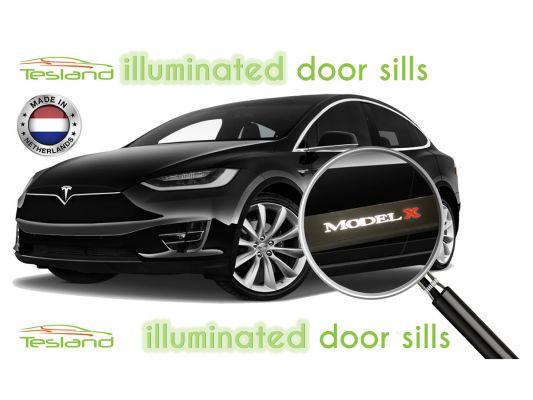 illuminated-door-sills-Model-X