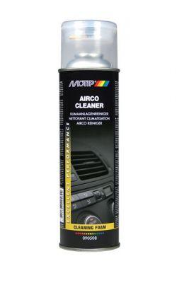 Motip Airco Clean 500ml