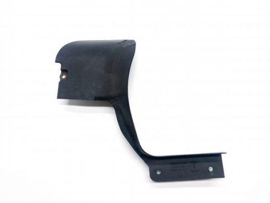 Model S - Sideskirt Part LH - Rear