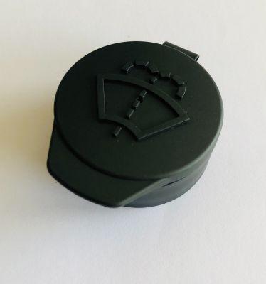 Model S/X - Washer fluid reservoir cap