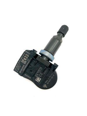 TPMS Sensor zwart