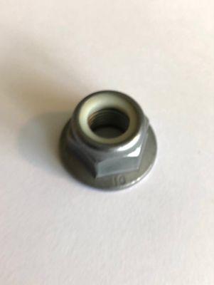 Nut M14x1.50 [10]
