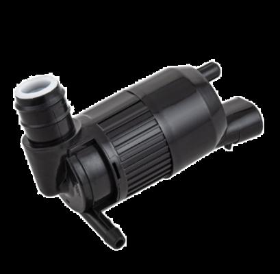 Model S/X - Washer fluid pump