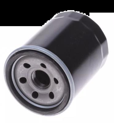 Model 3 - Gearbox Filter