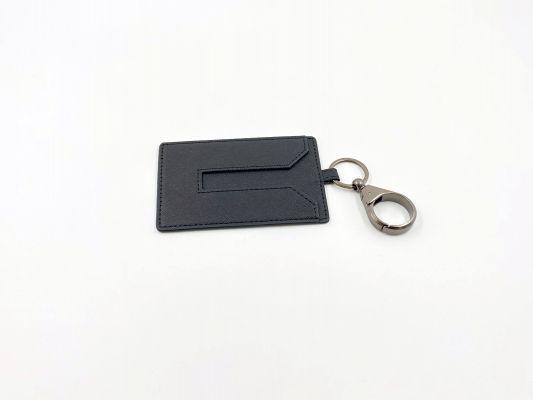 Tesla Model 3 Key Card holder