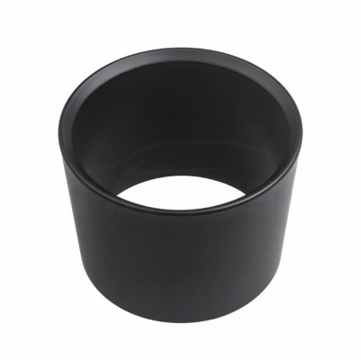 Model 3/Y - Cup holder insert
