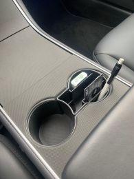 Cupholder insert organizer-M3-CHXL