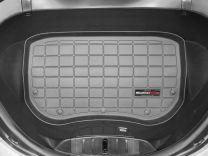 Tesla Model 3 frunk / voor kofferbak mat