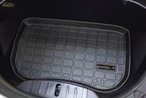 Model 3 - Allweather mat voor de Frunk