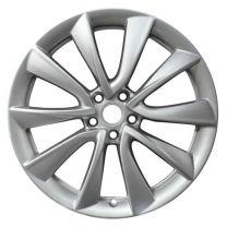 """Model 3 - Set originele Tesla wielen type Sport 19"""""""