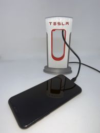 Phone Supercharger