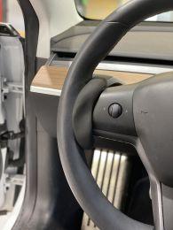 Model 3/Y - Stuurwiel gewicht