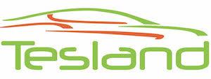 www.tesland.com